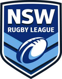 New South Wales Rugby League (NSWRL)