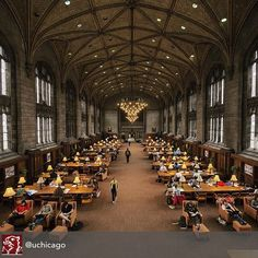 #UChicago -How do you make a great first impression?  #Job #VideoResume #VideoCV #jobs #jobseekers #careerservices #career #students #fraternity #sorority #travel #application #HumanResources #HRManager #vets #Veterans #CareerSummit #studyabroad #volunteerabroad #teachabroad #TEFL #LawSchool #GradSchool #abroad #ViewYouGlobal viewyouglobal.com ViewYou.com #markethunt MarketHunt.co.uk bit.ly/viewyoupaper #HigherEd @uchicagoadmissions @uchicago