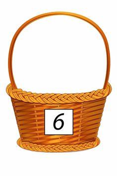 Easter Activities, Toddler Activities, Activities For Kids, Spring School, Pre School, Math Classroom, Classroom Decor, Caterpillar Craft, Math Groups