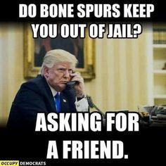 Political Memes, Political Cartoons, Trump Cartoons, Expressions, Donald Trump, Funny Memes, Funny Pics, Funniest Memes, Funny Shit