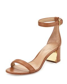 b3c251d8d Stuart Weitzman Naked Nude Patent Leather Charol Women s Sandals ...