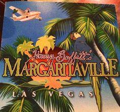 pictures of las vegas attractions   ... Casino Reviews - Las Vegas, NV Attractions - TripAdvisor