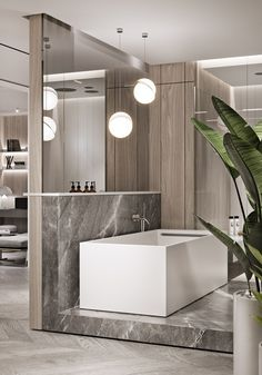 Are you searching for a new bathroom decoration? See our inspirations at maisonvalentina.net