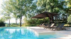 Nog op zoek naar een leuke accommodatie voor aankomende zomer of misschien op zoek naar een fijne plek om te na-zomeren? En hecht je veel waarde aan een stijlvolle omgeving en heb je weinig zin in geschreeuw van andere kinderen, en behoefte aan een vakantie vol heerlijk eten? http://www.me-to-we.nl/stijlvol-op-vakantie-in-frankrijk-met-de-kinderen-bekijk-deze-appartementen/