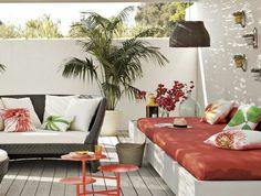 0-idee-amenagement-jardin-meubles-d-extérieur-en-bois-et-decoration-extérieur