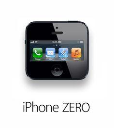横スクロールしかできないよ! Dockしか見れないよ!関連記事:これどうやって電話するの? iPhone 6の予想画像が伸びすぎ(画像追加)...