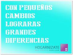www.facebook.com/hogarnizate @HOGARNIZATE mas espacio mismo lugar hogarnizate.blogspot.com.ar Facebook, Quotes, Frases, Space, Lugares, Quotations, Qoutes, Shut Up Quotes, Manager Quotes