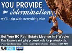 Real Estate Training, Real Estate School, Real Estate License, Mortgage Rates, Prepping, Wellness, Determination, Utah, Key