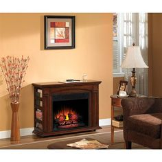 38 Best In Front Of The Fire Images In 2017 Electric