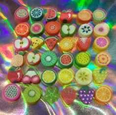 i used to ate these damn erasers Rainbow Aesthetic, 90s Aesthetic, 90s Childhood, Childhood Memories, Marina And The Diamonds, All I Ever Wanted, Kristina Webb, Fancy, Vaporwave