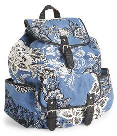 Floral Print Backpack - Aéropostale®