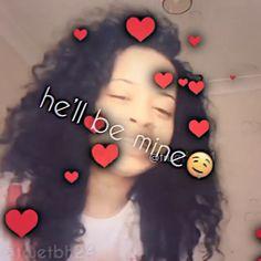 He's already mine Cute Song Lyrics, Cute Songs, Rap Lyrics, Song Lyric Quotes, Love Songs Playlist, Music Video Song, Deep Rap Songs, Songs For Boyfriend, Depressing Songs