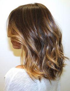 Really want this haircut