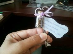 He Held the Key that Unlocked my Heart, Together as One.. Love Bloomed.... Okay LOVE THIS!!!!!!!