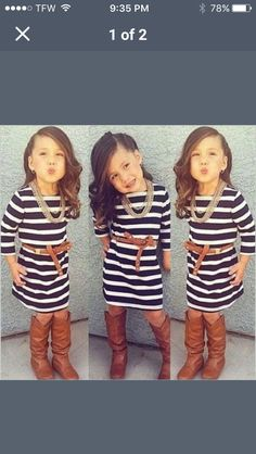 a39593f8a 11 Best Kid s Fashion images