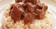 Το αγαπημένο Πολίτικο φαγητό !!!   Το αγαπημένο πολίτικο φαγητό Τας Κεμπάπ, που εκτός από αρνί φτιάχνεται και με μοσχάρι.  Η επιτυχία τ... Lamb Recipes, Greek Recipes, Keto Recipes, Cooking Recipes, Healthy Recipes, Healthy Foods, Cetogenic Diet, Greek Cooking, Easy Meals