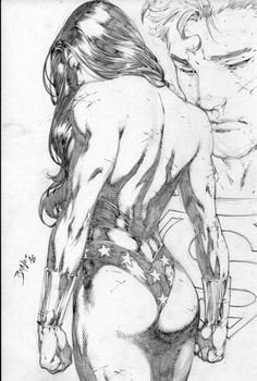 ed-benes-wonder-woman-5.jpg