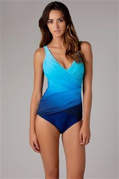 9796b4d92660c Potential Swimsuit for my Jamaica Trip!! Does anyone know of ANY other cute  ONE
