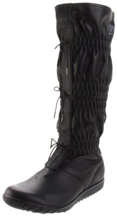 Special Offers Available Click Image Above: Sorel Women's Firenzy Original Tall Leather Boot
