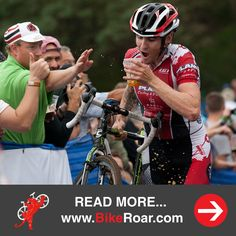Is that beer or cocktail helping or hurting your cycling? 🍺🍸 Does drinking alcohol impact your cycling performance? LEARN MORE: Bicycle Workout, Cycling Workout, Alcoholic Drinks, Cocktails, Cycling Motivation, Benefits Of Exercise, Bike Rider, Race Day, Stay Fit