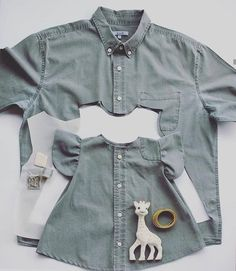 Aprenda a Costurar em 7 Dias e Fazer Suas Roupas! Sewing Projects For Beginners, Cool Diy Projects, Fashion Beauty, Girl Fashion, Womens Fashion, Gq, Denim Button Up, Button Up Shirts, Learn How To Knit