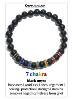 Silver ball beads Streatch Wish Bracelet with lucky /'LIFE OF TREE/' Stacker Boho