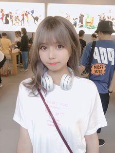 Asian Cute, Cute Korean Girl, Cute Asian Girls, Cute Girls, School Girl Japan, Japan Girl, Beautiful Japanese Girl, Beautiful Asian Girls, Cute Kawaii Girl