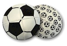 soccer themed barmitzvah | Soccer-themed Yarmulkes from MazelTops ( Contact Us for assistance ...