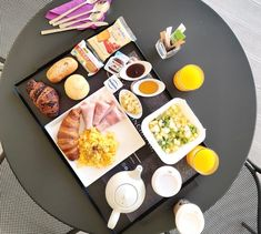 Safe Travels at Mercure Hotel Firenze Centro - Italy Travel Cherry On The Cake, Mercure Hotel, Florence Hotels, Coffee Supplies, Hotel Reception, Simply Filling, Weekend Breaks, London Restaurants, Hotel Reviews