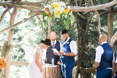 wedding-photography-and-videography-team-in-lake-arrowhead-california-hidden-creek-pine-rose-wedding-venue_0053
