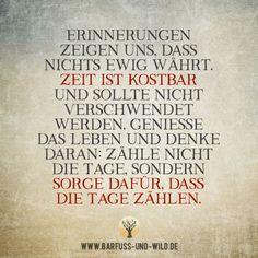 Crazy Love, I Love You, My Love, German Language, Art Of Living, Quotations, Lyrics, Spirituality, About Me Blog
