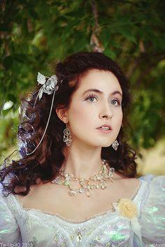 Adelhaid as Sarah Williams from Labyrinth Sarah Labyrinth, Labyrinth Movie, Anime Dress, Cheryl Blossom, Movie Costumes, Halloween Costumes, Jennifer Connelly, Faeries, Fancy Dress