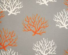 Outdoor Fabric - Isadella Citrus