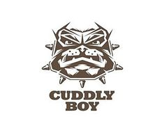 Logo inspiration: Cuddly boy by Types and Signs Hire quality logo and branding designers at Twine. Twine can help you get a logo, logo design, logo designer, graphic design, graphic designer, emblem, startup logo, business logo, company logo, branding, branding designer, branding identity, design inspiration, brandinginspiration and more.
