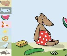 Klar, kleine Kinder sollen mit allen Sinnen spielen. Aber manchmal sind Apps schon praktisch, etwa bei längeren Wartezeiten. Es gibt einfach auch sehr niedliche, lustige und kreative Apps. Hier eine Auswahl der 35 besten für Kinder ab zwei Jahren.