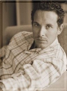 Another Cole Hauser.  He's worth it.