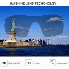 JUASHINE Cycling Sunglasses Unbreakable Glasses Stylish Sunglasses, Sunglasses Sale, Polarized Sunglasses, Cycling Sunglasses, Sports Sunglasses, Retro Fashion 80s, Asian Dating Sites, Bike Run, Large Black