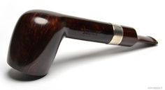 LePipe.it | DunhillPipes | Dunhill - Chestnut n. 15