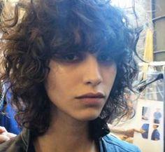 20+ Short Layered Curly Haircuts