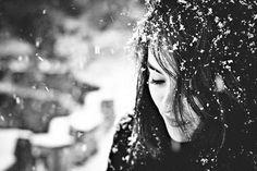 Να πονέσεις όπως πόνεσα κι εγώ | Pillowfights.gr