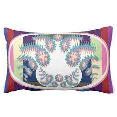 >>>Low Price          	Gennie in a Bottle -  Zodiac Cancer Flare Design Pillow           	Gennie in a Bottle -  Zodiac Cancer Flare Design Pillow In our offer link above you will seeHow to          	Gennie in a Bottle -  Zodiac Cancer Flare Design Pillow please follow the link to see fully rev...Cleck See More >>> http://www.zazzle.com/gennie_in_a_bottle_zodiac_cancer_flare_design_pillow-189760087427206722?rf=238627982471231924&zbar=1&tc=terrest
