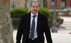 El inspector del Banco de España: sólo mostré los correos de la salida a Bolsa de Bankia a mi jefe