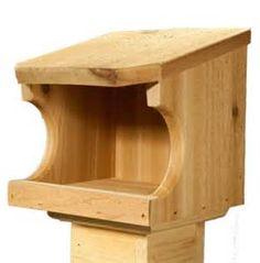 bildergebnis f r futterh uschen basteln pinterest. Black Bedroom Furniture Sets. Home Design Ideas