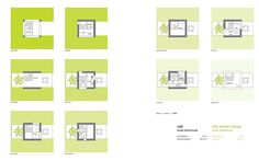 http://www.a1architects.cz/admin/img/works/A1_W_WRK_IDEA_SH_TOWER_HOUSE_PLAN_1.jpg