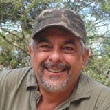 Folha do Sul - Blog do Paulão no ar desde 15/4/2012: TRÊS CORAÇÕES: PARTIDOS PEN E REDE
