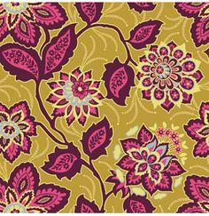 joel duberry at freespirit fabric