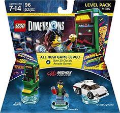 Midway Retro Gamer Level Pack - Lego Dimensions LEGO https://smile.amazon.com/dp/B015PRGFK6/ref=cm_sw_r_pi_dp_x_udQGyb63C2FD7