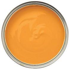 Sherwin Williams Sea Salt Paint Color Schemes - Interiors By Color Purple Paint Colors, Blue Gray Paint, Neutral Paint Colors, Paint Color Palettes, Paint Color Schemes, Blue Color Schemes, Ikea Hacks, Colorful Interiors, White Interiors