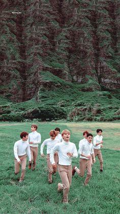 trendy ideas for exo aesthetic wallpaper suho Baekhyun Chanyeol, Park Chanyeol, K Pop, Luhan And Kris, Exo Album, Exo Lockscreen, Fandom, Kim Jongdae, Exo Korean