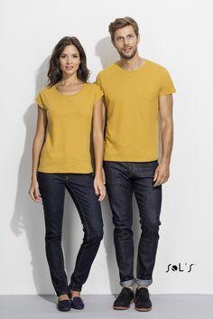 URID Merchandise -   T-SHIRT DE GOLA REDONDA EM MALHA SLUB PARA HOMEM   9.251 http://uridmerchandise.com/loja/t-shirt-de-gola-redonda-em-malha-slub-para-homem/